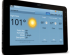 3G Android Froyo ARM Cortex A9 GPS HDMI NAND Flash NVIDIA Tegra 2 WiFi