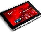 3D 3G 4G LTE Android Honeycomb ARM Cortex A9 dotykowy ekran ekran pojemnościowy HDMI NVIDIA Tegra 2 WiFi