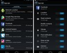 Android android 4.4.2 android kitkat app ops