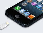 dysk flash iexplorer iphone dysk zewnetrzny iphone jako dysk flash iphone jako dysk usb iphone pendrive itools jak zamienić iphone w pendrive pendrive USB