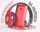 Test 6 popularnych odtwarzaczy audio na Androida