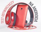 jaki odtwarzacz audio na Androida maniaKalny TOP najlepsze odtwarzacze audio na Androida