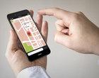 jak znaleźć telefon lokalizacja lokalizacja GPS namierzanie telefonu skradziony smartfon zgubiony smartfon