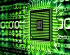 10-rdzeniowy procesor najwydajniejsze smartfony postęp rozwój technologii Technologie