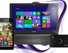 laptop w Play Play Internet Pro router LTE tablet w Play zestaw
