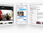 Apple: iOS 9.3.3 dla iPhone'a i iPada już dostępny