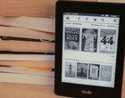 Sprzedaż e-booków spada - powolny powrót tradycyjnych książek?