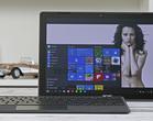 Test Acer Switch Alpha 12 - piękny tablet 2w1 z Windows 10 i rysikiem