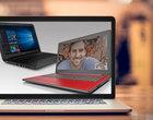 12-calowy tablet elegancki tablet tablet z Windows 10