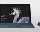 Microsoft Surface Pro oficjalnie - tablet 2w1, na który warto było czekać
