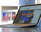 Pomimo wzrostów u Apple i Huawei sprzedaż tabletów spada