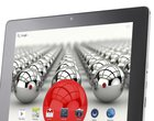 8-calowy ekran Android 4.1 Jelly Bean dwurdzeniowy procesor modem 3G obsługa Aero2 tablet z funkcją dzwonienia
