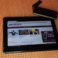 Symulatory randkowe dla iPada