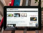 tablet budżetowy tablet z AllWinner A31 tani tablet wydajny tablet budżetowy