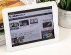 Rockchip RK3188 tablet do 800 zł tablet z ekranem Retina tani tablet