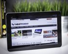"2 GB RAM Rockchip RK3188 tablet 10.1"" tablet Overmax tablet z IPS"