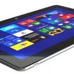 Poznaj 11 nowych tabletów z Windows 8.1