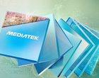 4-rdzeniowy procesor Mediatek MT8121 tablet za 99 USD tani tablet