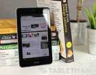 akcja promocyjna Panasonic rozdaje tablety promocja