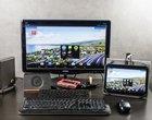 Android dla początkujących DIY (zrób to sam) ManiaKalny poradnik tablet a pc tablet czy laptop tablet zamiast komputera