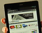 7-calowy tablet tablet z funkcją telefonu tani tablet