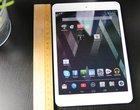 tablet z AllWinner A31 tablet z Androidem 4.2