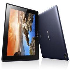 Lenovo IdeaTab A7, IdeaTab A8 oraz IdeaTab A10. Interesujące nowości z Androidem