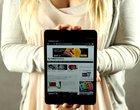 """tablet 7.85"""" tablet budżetowy tablet IPS wydajny tani tablet"""