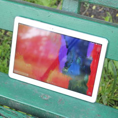 "Test tabletu Samsung Note Pro 12,2"" LTE"