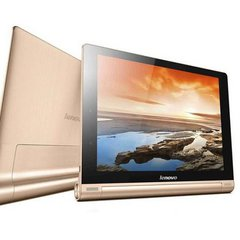 Lenovo Yoga Tablet 10 HD+ w przedsprzedaży (jeszcze nie u nas)