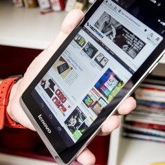 Promocja | Wybrane tablety Lenovo w niższej cenie