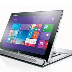 Lenovo Miix 2 10 debiutuje na polskim rynku