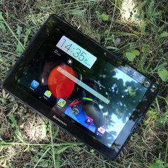 Lenovo A10-70 A7600 w naszych rękach. Co chcecie wiedzieć?