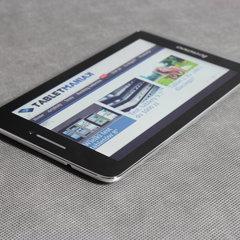 Lenovo udostępniło Androida 4.4.2 KitKat dla S5000