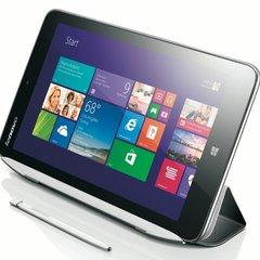 Lenovo IdeaTab Miix 2 8 niebawem w nowej, lepszej wersji