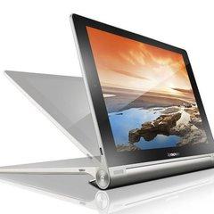 Nowe tablety Lenovo Yoga 2 i S8-50 coraz bliżej premiery