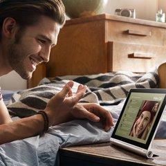 Jaki tablet Lenovo dla Ciebie?