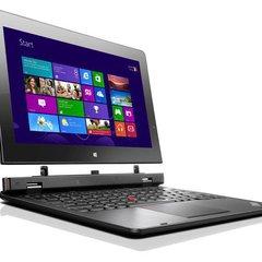Poznaj Lenovo ThinkPad Helix 2