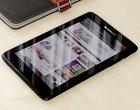 8-calowy tablet Lenovo Seria A tablet dla edukacji tani tablet z 3G tani tablet z Androidem uniwersalny tablet