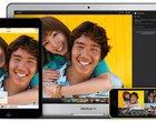 bezpieczeństwo iCloud jak usunąc zdjęcia z icloud usuwanie zdjęć icloud