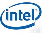 14 nm Intel Cherry Trail obróbka 3D wysoka wydajność