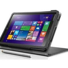 Lenovo Miix 3 oficjalnie. Stylowy tablet z ekranem 4:3 i Windows 8.1