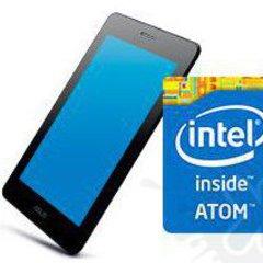 Intel Atom - przewodnik po mobilnych układach SoC (2014)