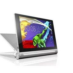 Lenovo Yoga Tablet 2 Pro 8 oraz Yoga Tablet 2 Pro 10. Specyfikacje i ceny
