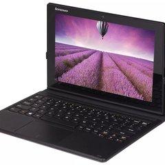 Lenovo Miix 3-1030. Specyfikacja oraz cena dobrego tabletu z Windows 8.1