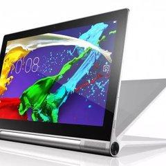 """Lenovo Yoga Tablet 2 Pro z wbudowanym projektorem i ekranem 13"""" oficjalnie"""