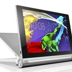 Na polskim rynku debiutuje  Lenovo Yoga Tablet 2 8