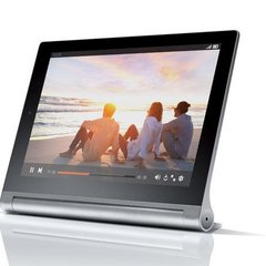 Lenovo Yoga Tablet 2 10 do kupienia w Polsce