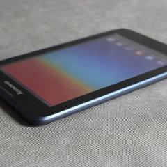 Promocja | Tablet Lenovo A7-30 za 379 zł!