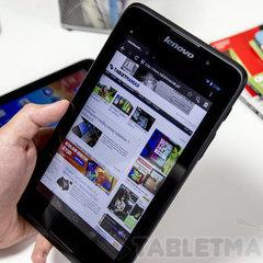 Promocja | Lenovo A7-30 (A3300-H) z 3G w dobrej cenie